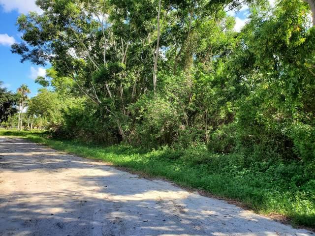 18268 N 43rd Rd, The Acreage, FL 33470 (#RX-10752412) :: IvaniaHomes | Keller Williams Reserve Palm Beach
