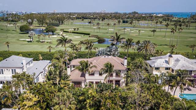 250 Country Club Road, Palm Beach, FL 33480 (#RX-10752445) :: The Rizzuto Woodman Team