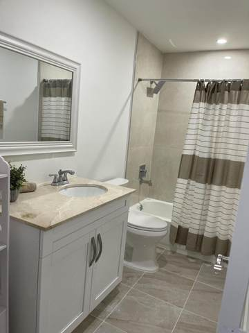 5674 NW 195 Terrace, Miami Gardens, FL 33055 (MLS #RX-10752561) :: The Jack Coden Group