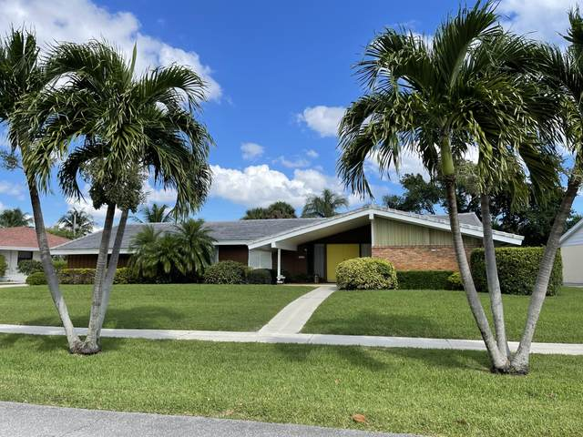 425 Privateer Road, North Palm Beach, FL 33408 (#RX-10752610) :: DO Homes Group