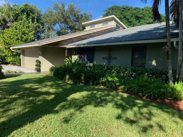 13240 Rolling Green Road, North Palm Beach, FL 33408 (#RX-10752647) :: Heather Towe | Keller Williams Jupiter