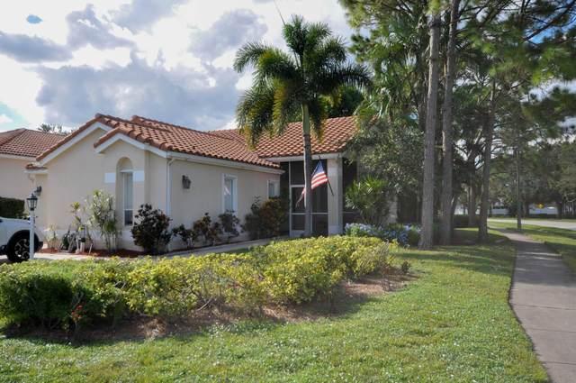 170 Woodlake Circle, Greenacres, FL 33463 (#RX-10752698) :: DO Homes Group
