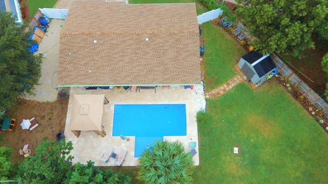 1470 SW 3rd Ter Terrace, Deerfield Beach, FL 33441 (MLS #RX-10752743) :: Castelli Real Estate Services