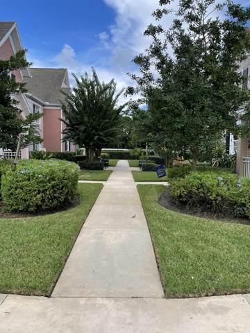 1693 SE Pomeroy Street 1-2, Stuart, FL 34997 (#RX-10752815) :: Baron Real Estate