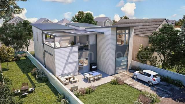 1099 N Haverhill Road, Haverhill, FL 33417 (MLS #RX-10752910) :: Castelli Real Estate Services