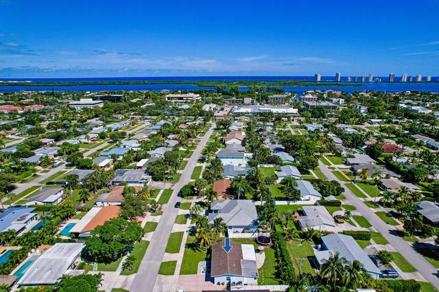 440 Harbour Road, North Palm Beach, FL 33408 (#RX-10752949) :: DO Homes Group