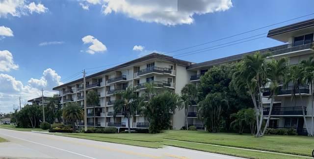 555 NW 4th Avenue #304, Boca Raton, FL 33432 (#RX-10752981) :: DO Homes Group