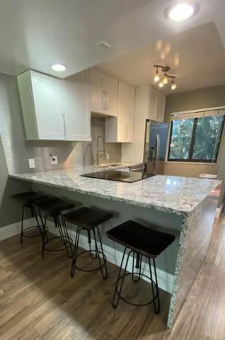 4284 Deste Court #108, Lake Worth, FL 33467 (#RX-10752993) :: DO Homes Group