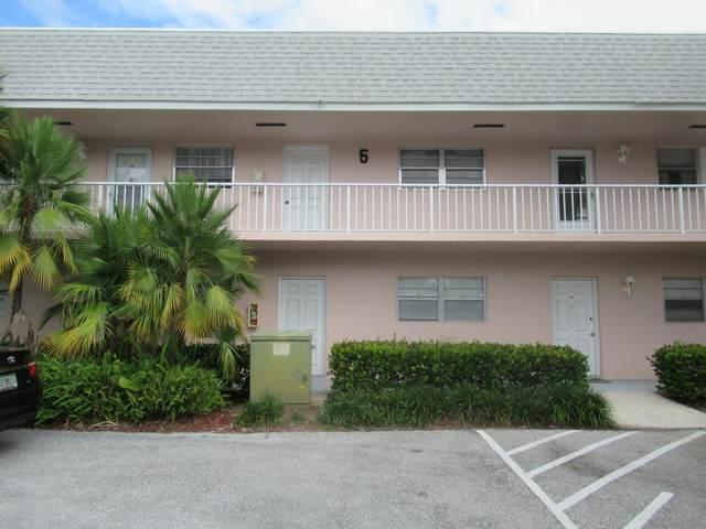 18081 SE Country Club Drive #43, Jupiter, FL 33469 (#RX-10753128) :: IvaniaHomes   Keller Williams Reserve Palm Beach