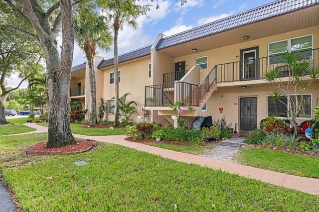 152 Lake Constance Drive, West Palm Beach, FL 33411 (#RX-10753192) :: IvaniaHomes   Keller Williams Reserve Palm Beach