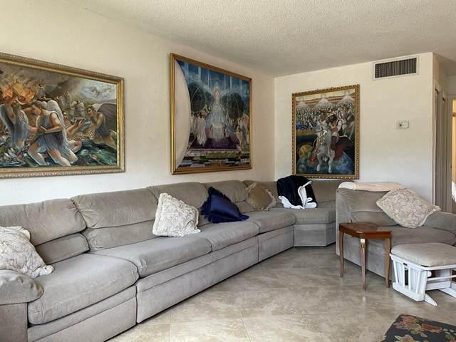 3506 SW Natura Boulevard B, Deerfield Beach, FL 33441 (MLS #RX-10753211) :: Castelli Real Estate Services