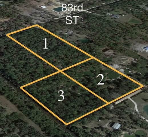 14055 81st Street, Fellsmere, FL 32948 (#RX-10753344) :: The Reynolds Team | Compass