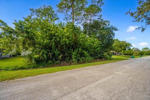 7401 Banyan Street, Fort Pierce, FL 34951 (#RX-10753469) :: Posh Properties