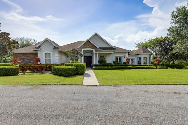 6143 Royal Palm Beach Boulevard, West Palm Beach, FL 33412 (MLS #RX-10753534) :: Castelli Real Estate Services