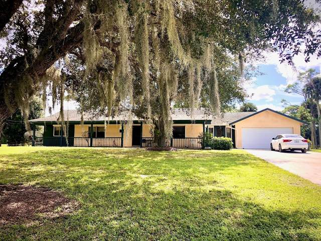 4550 SW Grove Street, Palm City, FL 34990 (MLS #RX-10753614) :: Castelli Real Estate Services