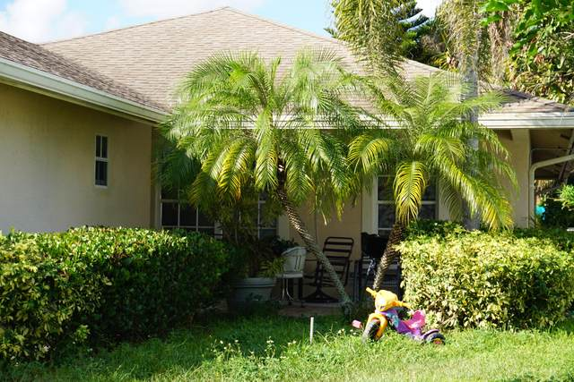 2723 New York Street, West Palm Beach, FL 33406 (#RX-10753643) :: The Reynolds Team   Compass