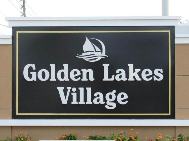 181 Lake Frances Drive, West Palm Beach, FL 33411 (#RX-10753655) :: IvaniaHomes | Keller Williams Reserve Palm Beach