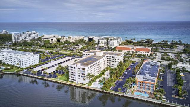 Palm Beach, FL 33480 :: The DJ & Lindsey Team