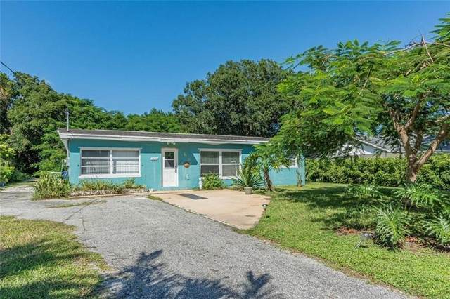 1650 11th Place, Vero Beach, FL 32960 (#RX-10753675) :: The Reynolds Team | Compass