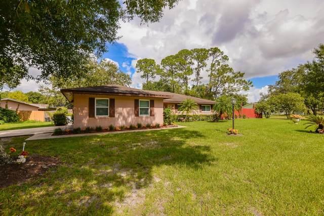 3221 Memory Lane, Fort Pierce, FL 34981 (#RX-10753753) :: The Reynolds Team   Compass