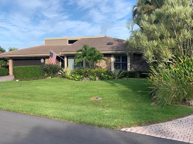 13776 Sand Crane Drive, Palm Beach Gardens, FL 33418 (#RX-10753842) :: IvaniaHomes | Keller Williams Reserve Palm Beach