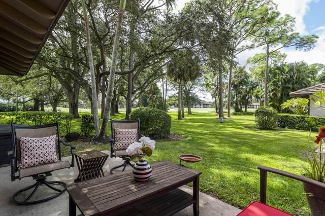 533 Club Drive, Palm Beach Gardens, FL 33418 (#RX-10753906) :: IvaniaHomes | Keller Williams Reserve Palm Beach