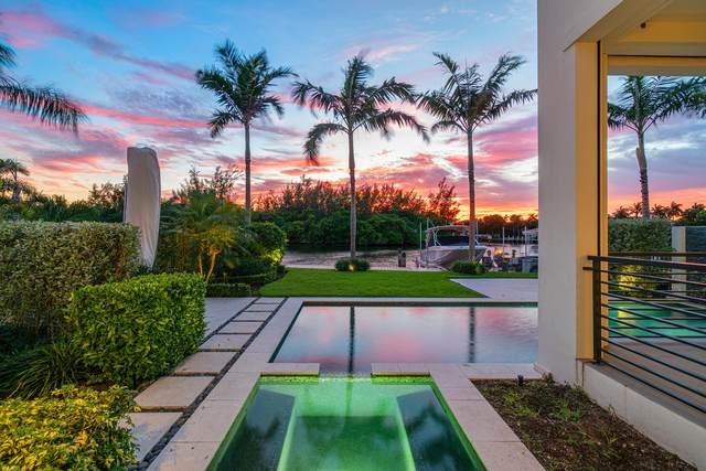 661 NE 19th Avenue, Deerfield Beach, FL 33441 (#RX-10753910) :: IvaniaHomes | Keller Williams Reserve Palm Beach