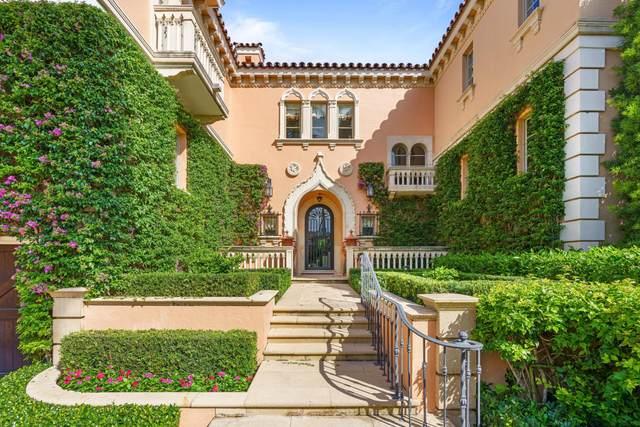 331 Australian Avenue #2, Palm Beach, FL 33480 (#RX-10753923) :: Baron Real Estate