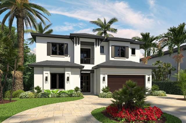 3731 Toulouse Drive, Palm Beach Gardens, FL 33410 (#RX-10753967) :: IvaniaHomes | Keller Williams Reserve Palm Beach