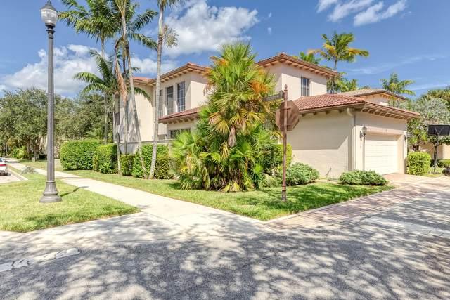 10 Stoney Drive, Palm Beach Gardens, FL 33410 (#RX-10753998) :: IvaniaHomes | Keller Williams Reserve Palm Beach