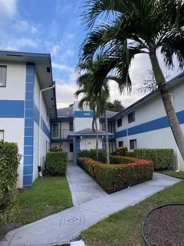 15301 Pembridge 48 Avenue #48, Delray Beach, FL 33484 (#RX-10754044) :: IvaniaHomes | Keller Williams Reserve Palm Beach