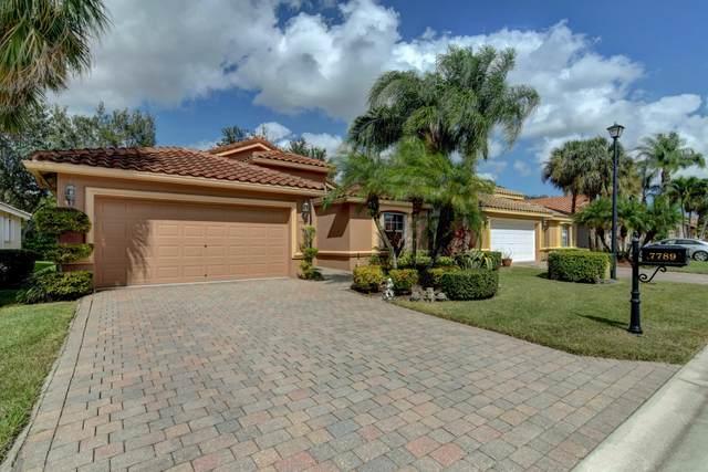 Address Not Published, Boynton Beach, FL 33472 (#RX-10754105) :: IvaniaHomes | Keller Williams Reserve Palm Beach