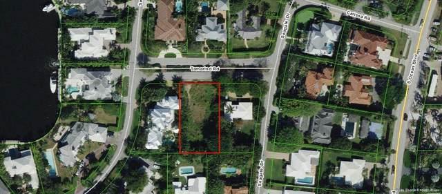 Address Not Published, Delray Beach, FL 33483 (#RX-10754138) :: IvaniaHomes | Keller Williams Reserve Palm Beach
