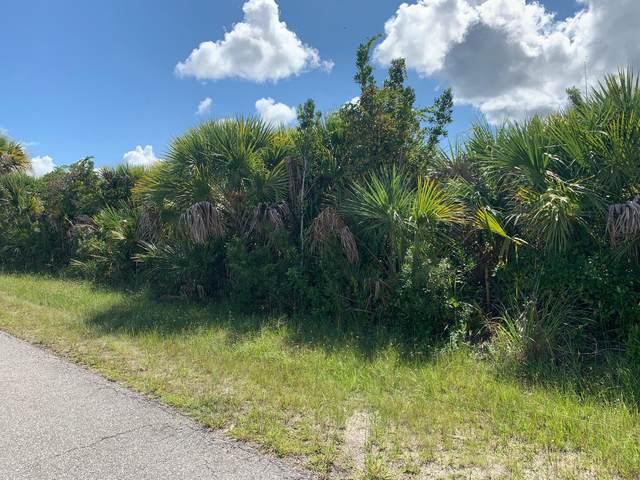 10413 Mcalester Circle, Port Charlotte, FL 33981 (#RX-10754142) :: IvaniaHomes | Keller Williams Reserve Palm Beach
