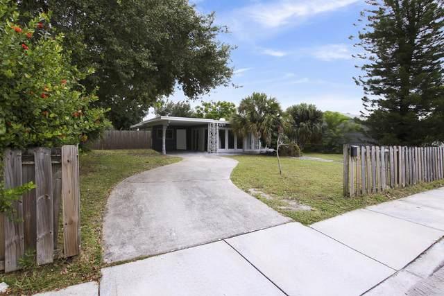 1114 N M Street, Lake Worth, FL 33460 (#RX-10754147) :: IvaniaHomes | Keller Williams Reserve Palm Beach