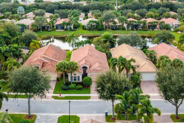 10591 Conway Trail, Boynton Beach, FL 33437 (#RX-10754159) :: IvaniaHomes | Keller Williams Reserve Palm Beach