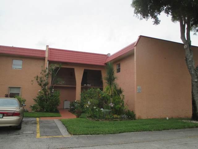 174 Lake Dora Drive, West Palm Beach, FL 33411 (#RX-10754169) :: IvaniaHomes | Keller Williams Reserve Palm Beach