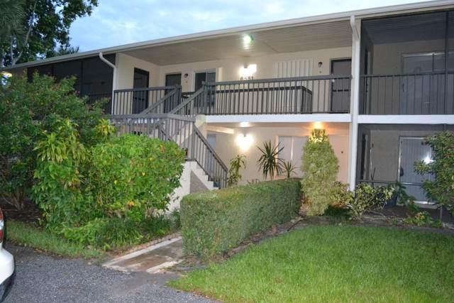 6551 Chasewood Drive E, Jupiter, FL 33458 (#RX-10754207) :: IvaniaHomes   Keller Williams Reserve Palm Beach