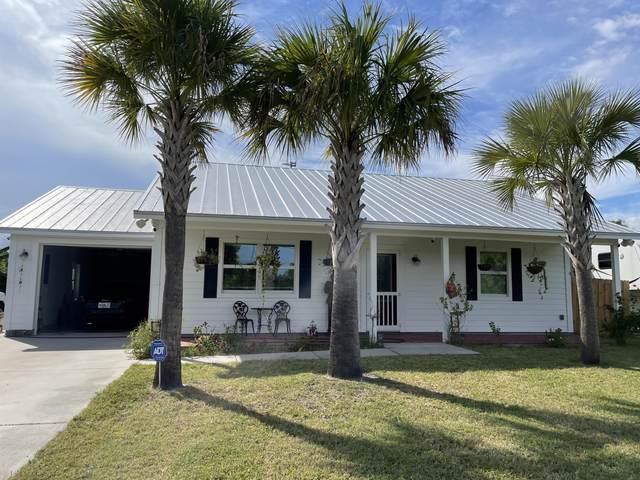 2263 4th Avenue SE, Vero Beach, FL 32962 (#RX-10754215) :: Ryan Jennings Group