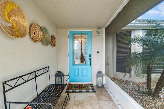 6638 Lawrence Woods Court, Lake Worth, FL 33462 (#RX-10754225) :: IvaniaHomes   Keller Williams Reserve Palm Beach