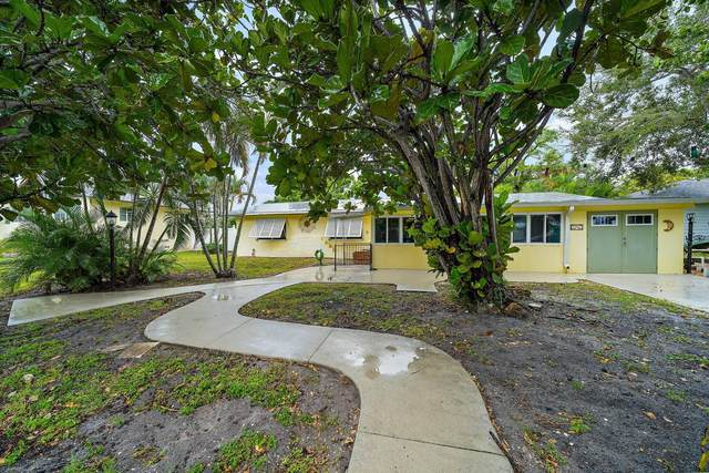 1510 Seabrook Road, Jupiter, FL 33469 (#RX-10754226) :: IvaniaHomes   Keller Williams Reserve Palm Beach