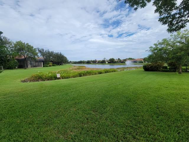 9471 Isles Cay Drive, Delray Beach, FL 33446 (#RX-10754236) :: Ryan Jennings Group