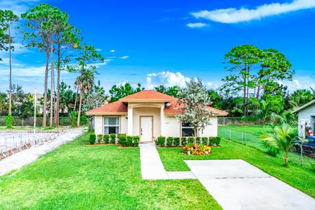 6827 Australian Street, Jupiter, FL 33458 (#RX-10754247) :: IvaniaHomes   Keller Williams Reserve Palm Beach