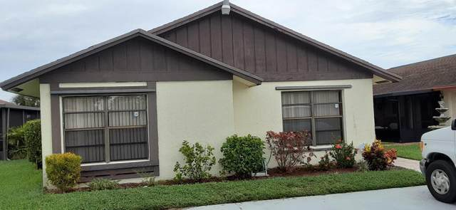 5415 Mendoza Street, West Palm Beach, FL 33415 (#RX-10754266) :: IvaniaHomes | Keller Williams Reserve Palm Beach