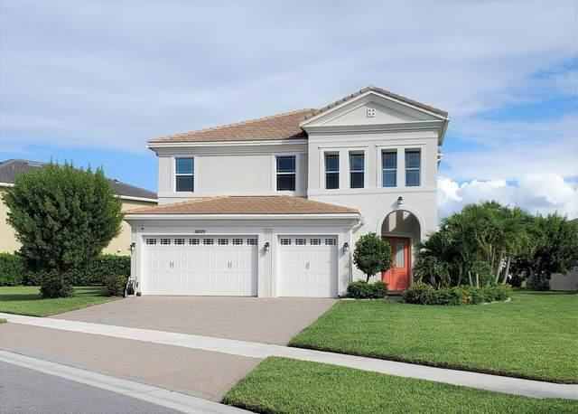 16029 Whippoorwill Circle, Westlake, FL 33470 (#RX-10754281) :: IvaniaHomes | Keller Williams Reserve Palm Beach