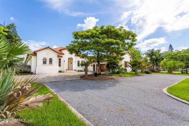 14701 SW 47th Street, Miramar, FL 33027 (#RX-10754282) :: IvaniaHomes | Keller Williams Reserve Palm Beach