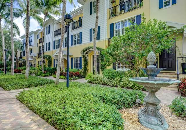 333 S Bromeliad, West Palm Beach, FL 33401 (#RX-10754290) :: IvaniaHomes | Keller Williams Reserve Palm Beach