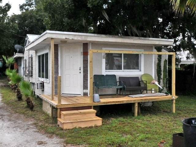 3325 Orange Avenue, Fort Pierce, FL 34947 (#RX-10754403) :: The Reynolds Team | Compass