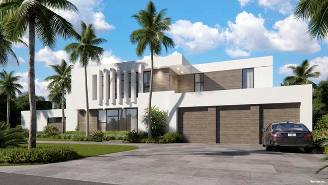 17578 Foxborough Lane, Boca Raton, FL 33496 (MLS #RX-10754524) :: The Paiz Group