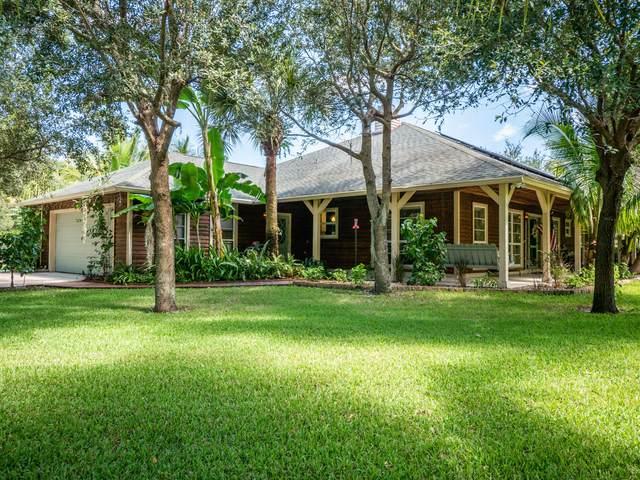 6675 Dillman Road, Greenacres, FL 33413 (#RX-10754641) :: Baron Real Estate